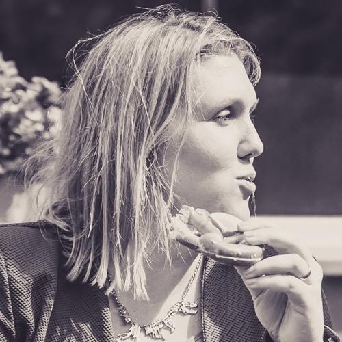 Stefanie Duchac